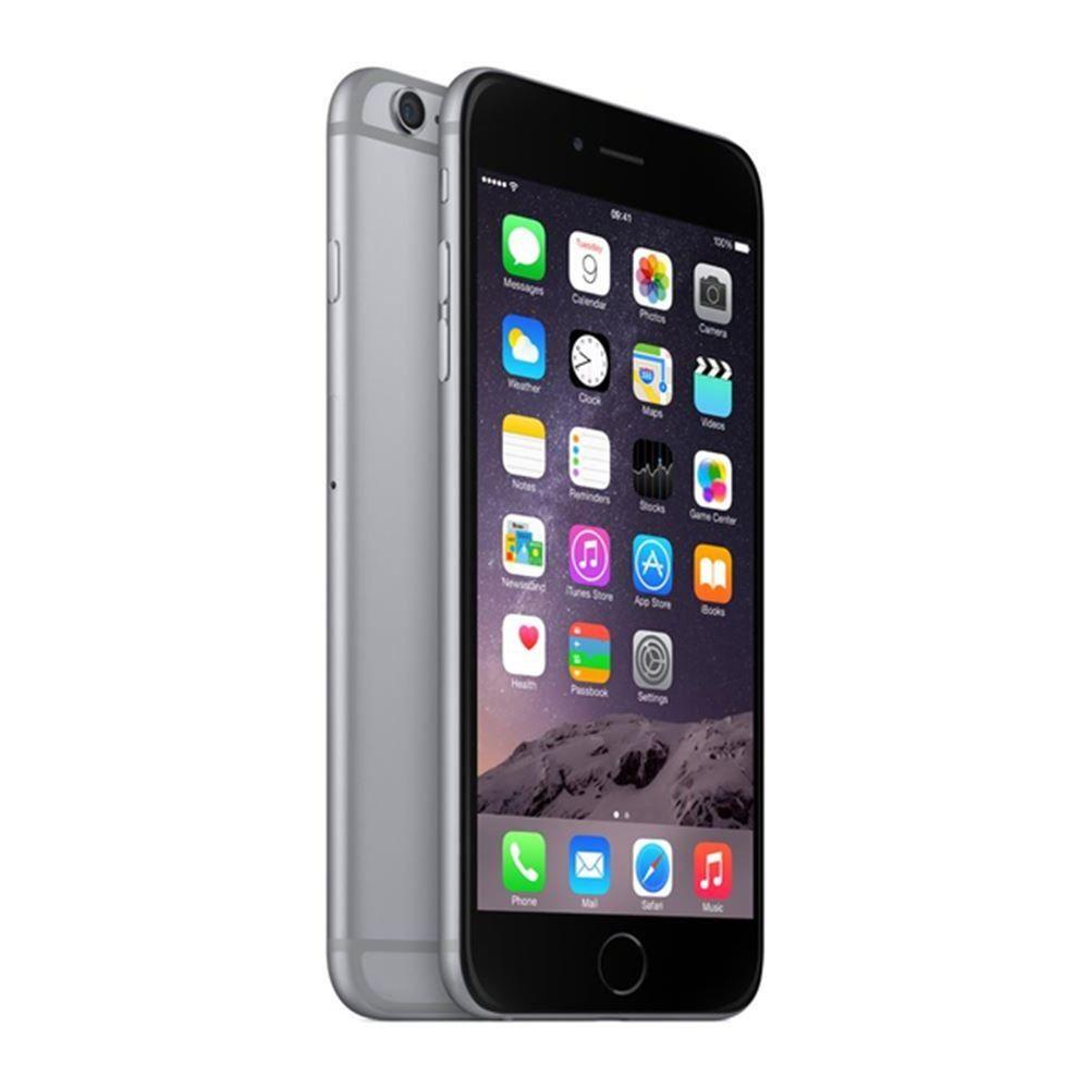 Продажа Apple iPhone в Хабаровске  купить айфон и