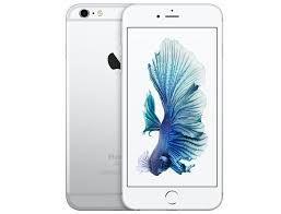 Айфон 6 s дешево купить оригинал в москве купить айфон 5 s бу олх